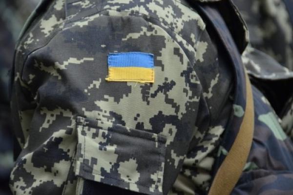 Прибуття чергового борту з пораненими воїнами до Львова. Чим можна допомогти