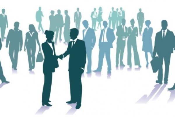 Підприємства повинні приймати на роботу осіб передпенсійного віку, – експерт