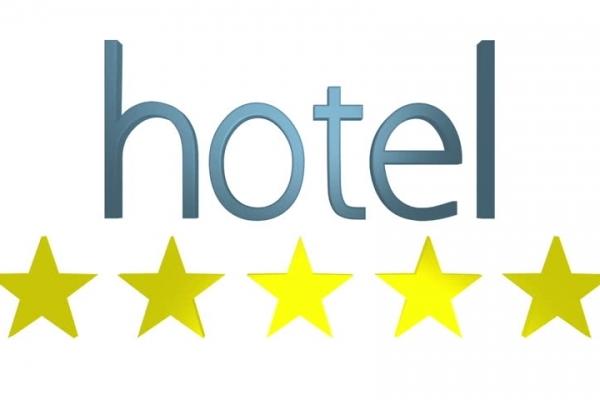 Які львівські готелі працюють без дозволів та свідоцтва
