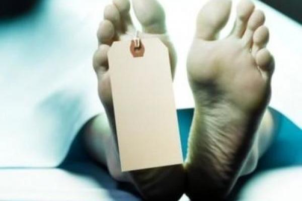 Вчора у Львові знайшли тіло мертвого чоловіка
