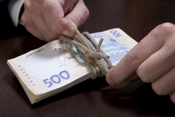 На Львівщині за зловживання службовим становищем позбавлено волі двох посадовців