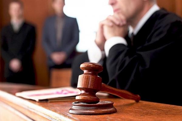 У Cтрию судитимуть зловмисника, причетного до вчинення серії квартирних крадіжок