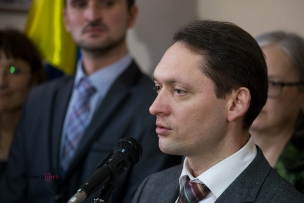 За рік в альтернативну енергетику Львівщини інвестували 38 мільйонів євро