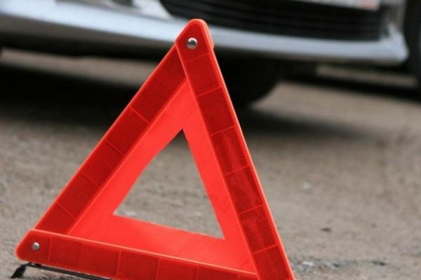 Жахлива ДТП на Львівщині: пішохода переїхала автівка та рейсовий автобус