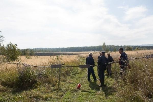 Нове карстове провалля виявили на Львівщині