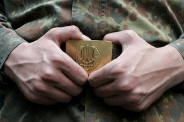У Львові військові комісари з журналістами завітали до призовників