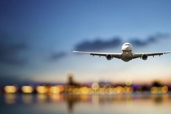 Італійська авіакомпанія запустила додаткові рейси зі Львова