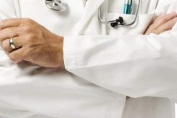 Львів'ян просять проголосувати за проект, який передбачає закупівлю дефібриляторів для медзакладів
