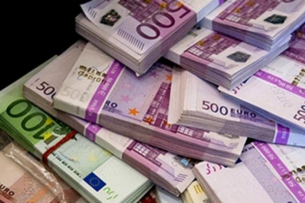 Майже 2,3 млн євро дадуть на проект розвитку каналізаційної інфраструктури