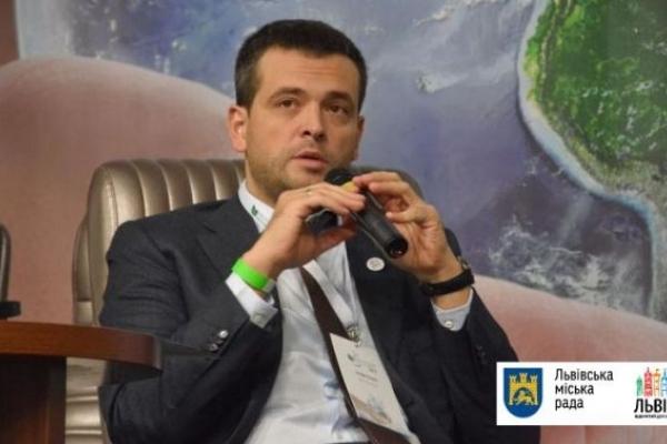 «Ми робимо все від нас можливе», - директор ЛКП «Зелене місто» щодо пошуку полігону для захоронення ТПВ