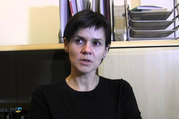 Львівська мерія готує позов про знесення скандального будинку на Тернопільській