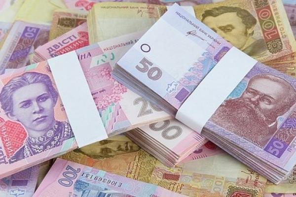 Бюджет Львова на 2018 рік планують затверджувати 16 листопада