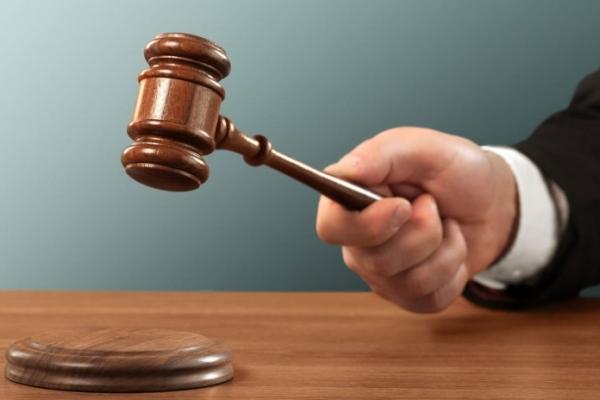 Дрогобицька міськрада відсудила у підприємців ₴1,5 млн за несплату оренди