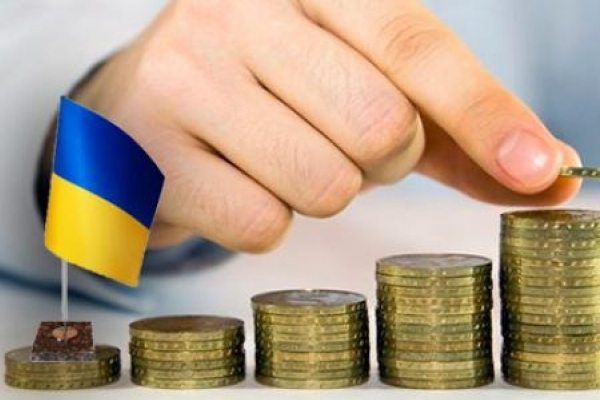 Депутати ЛМР внесли зміни до бюджету на 2017 рік: хто і скільки отримав