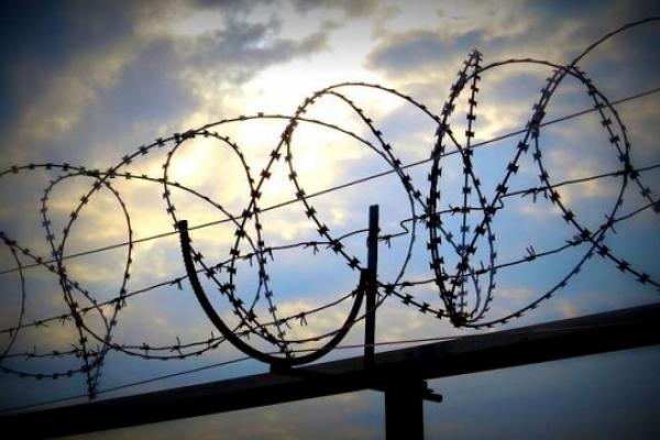 У львівських колоніях закривали очі на наркотики у засуджених