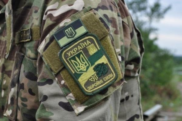 Нетвереза військова вчинила ДТП у Львові