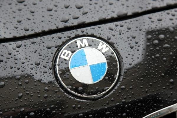 На Львівщині водій BMW насмерть збив велосипедиста
