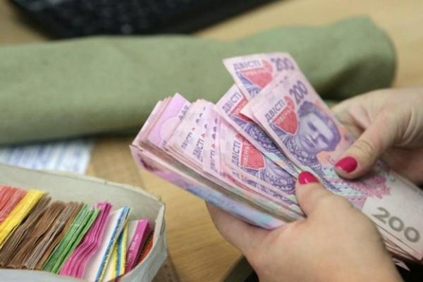 У Стрию оштрафували власника кафе на 576 тис грн