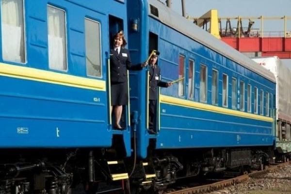 У Львові депутат просить обмежити вільний продаж квитків до Москви