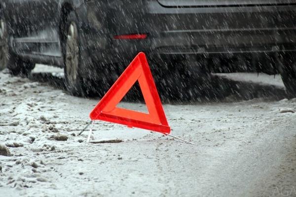 У Радехові під колесами вантажівки загинув 39-річний львів'янин