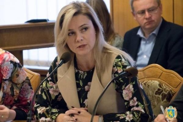 Аудитори виявили на Львівщині 51 тисячу гектарів незадіяної ріллі