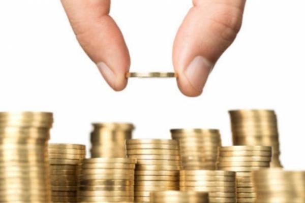 У Садового з бюджету Львова приватним дитсадкам виділили 1,3 млн грн