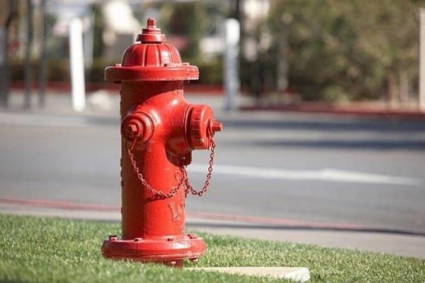 У Львові протягом року відновили майже 500 пожежних гідрантів