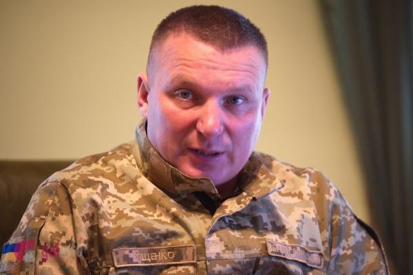 У львівському комісаріаті розповіли, чому видалили сторінку у Facebook