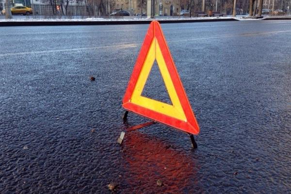 На Львівщині водій легковика збив 14-річну дитину: постраждалий в реанімації