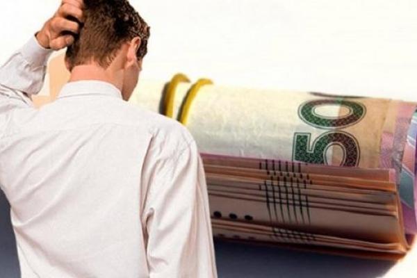 На Львівщині податковий борг зменшено на більше ніж 331 мільйон гривень