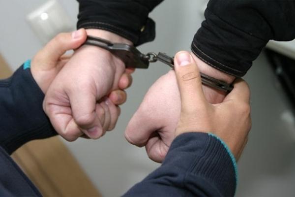У Львові затримали злодія із Закарпаття, який на Приміському вокзалі пограбував двох людей