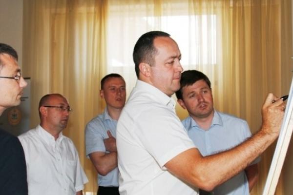 Скільки готівки та у якій валюті тримає суддя Личаківського районного суду Львова Стрепко?