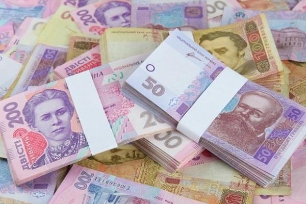На Львівщині двоє аферистів видурили у пенсіонерки усі її заощадження