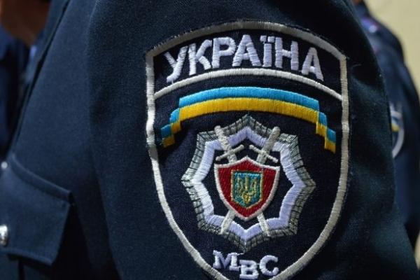 У Львові на 2018 рік з обласного бюджету виділять 5 млн грн на підтримку правоохоронних органів
