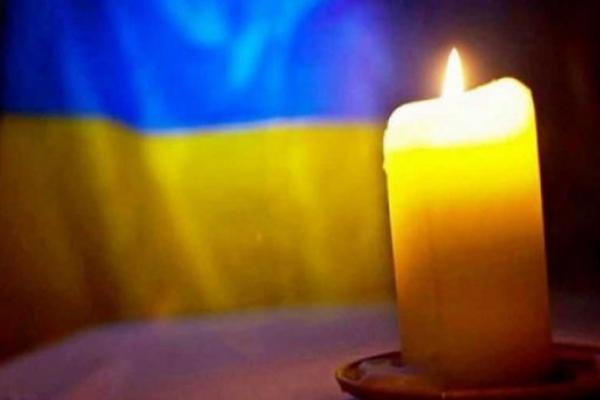 У зоні АТО загинув боєць зі Львова