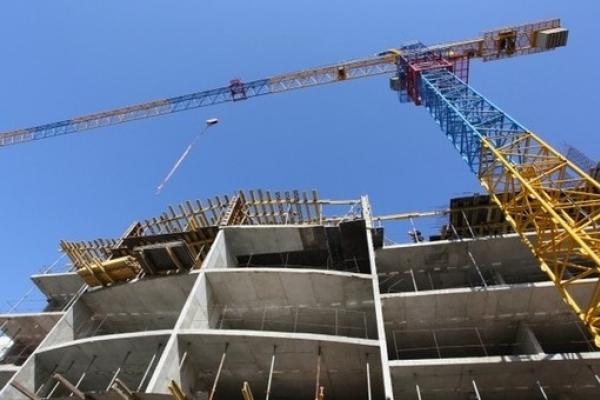 d38d8b93993e83 У Львові з`явиться 25-поверховий офісний центр