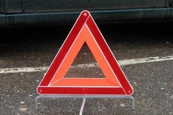 ДТП у Мостиському районі: загинув пішохід