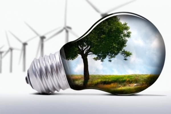 Програма енергозбереження для Львівщини на 2017-2020 роки: на сесії прийняли зміни