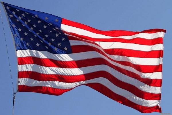 У Львові в магазині помер військовий інструктор зі США