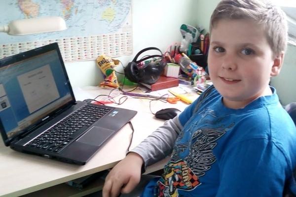 Львівських медиків визнали винними у смерті 12-річного хлопчика