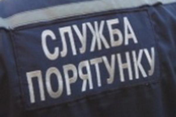 Унаслідок падіння з третього поверху у Львові загинув 58-річний чоловік