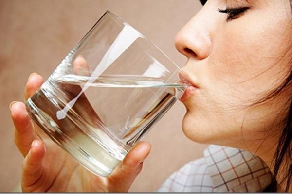 У 6 містах Львівщини виявили відхилення у пробах питної води