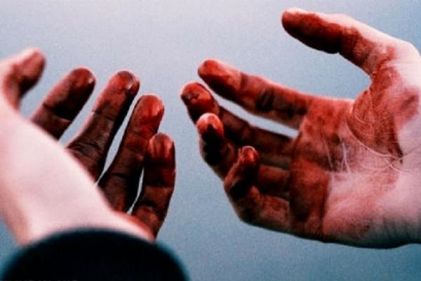 Жахлива трагедія: на Львівщині сталося подвійне вбивство (Відео)