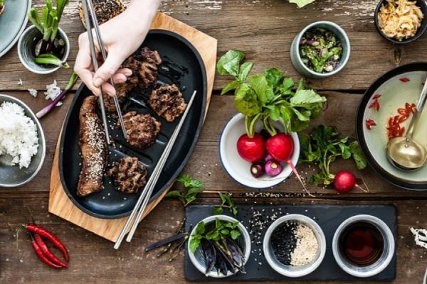 18 ресторацій Львова стали фіналістами престижної кулінарної премії. Перелік та локації