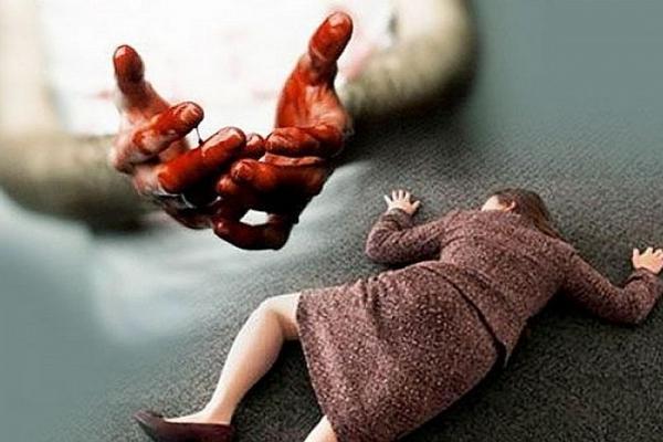 Жорстоке вбивство в одному із львівських готелів: у номері виявлено тіло жінки без ознак життя