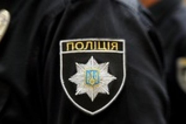 На Львівщині сина підозрюють у вбивстві батька