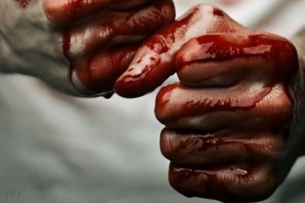 На Львівщині розкрили резонансне вбивство: син побив свого батька до смерті