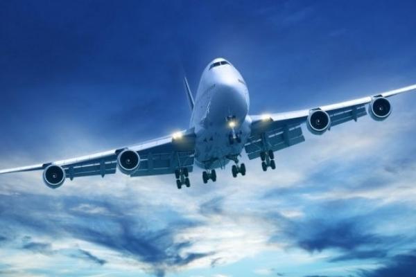 Аеропорт Львів нарешті почне використовувати систему посадки 2 категорії