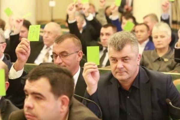 У бюджеті Львівщини передбачили на соціальні субвенції майже 10 мільярдів гривень