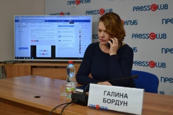Кошти на освіту Львівщини можуть закінчитися вже в травні, – депутат